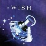 Wish (Eau de Parfum) (Chopard)
