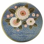 Charme Caressant (Dalon)