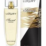 Luxury - Secret Woman (Lidl)