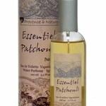 Essentiel Patchouli (Provence & Nature)