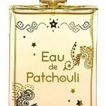 Patchouli L'Eau / Eau de Patchouli (Réminiscence)