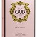 Bois de Oud Rose (Arno Sorel)