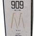 909 M / Nine O Nine Man (B&B Cosmetics)