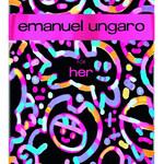 Emanuel Ungaro for Her (Emanuel Ungaro)