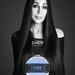 Eau de Couture (Cher)
