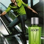 Joop! Go (Joop!)