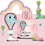 Eau de Lacoste L.12.12 pour Elle Sparkling Collector Edition (Lacoste)