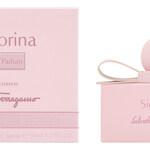 Signorina Fashion Edition 2020 (Salvatore Ferragamo)