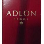 Adlon Femme (Berlin Cosmetics)