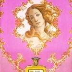Pucci (Eau de Parfum) (Emilio Pucci)