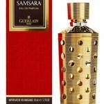 Samsara (Eau de Parfum) (Guerlain)