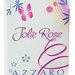 Jolie Rose (Azzaro / Parfums Loris Azzaro)