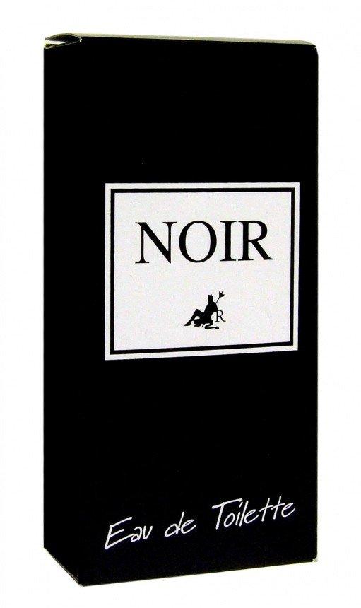 Roberre - Noir Eau De Toilette | Reviews And Rating
