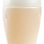Zen (Eau de Parfum Aromatique) (Shiseido / 資生堂)