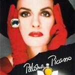 Paloma Picasso / Mon Parfum (Eau de Parfum) (Paloma Picasso)