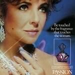 Passion (Eau de Toilette) (Elizabeth Taylor)