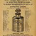 Honeysuckle (B. D. Baldwin & Co.)
