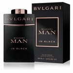 Bvlgari Man In Black (Bvlgari)