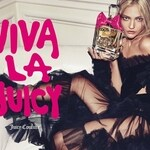 Viva La Juicy (Eau de Parfum) (Juicy Couture)