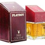 Playboy (1953) (Cologne) (Playboy)