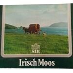 Sir - Irisch Moos (After Shave) (4711)