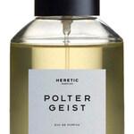 Poltergeist (Eau de Parfum) (Heretic)