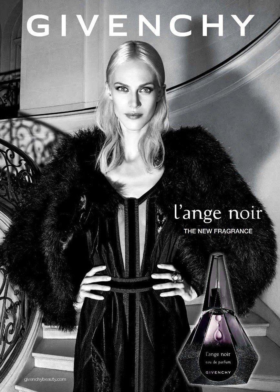 De Givenchy2016Eau Parfum Givenchy2016Eau Noir L'ange Noir L'ange EDIYWH29