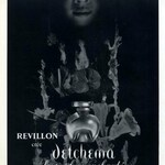 Detchema (1953) (Eau de Parfum) (Revillon)