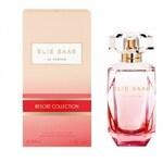 Le Parfum Resort Collection (2017) (Elie Saab)