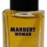 Marbert Woman (Marbert)