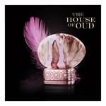 Empathy (The House of Oud)