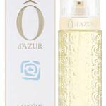Ô d'Azur (Lancôme)
