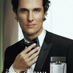 The One Gentleman (Eau de Toilette) (Dolce & Gabbana)