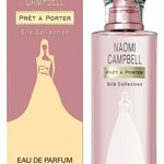 Prêt à Porter Silk Collection (Naomi Campbell)