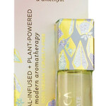 Aromapower - Dream State (Perfume Oil) (Pacifica)