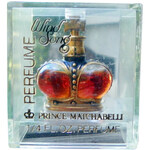 Wind Song (Perfume) (Prince Matchabelli)