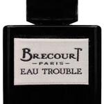 Eau Trouble (Brecourt)