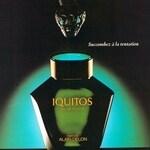 Iquitos (Eau de Toilette) (Alain Delon)