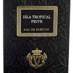 Isla Tropical Prive (Parfums Vintage)