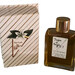Parfum de Naudet #27 (Essential Prods. Co.)