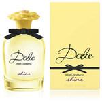 Dolce Shine (Dolce & Gabbana)