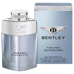 Bentley for Men Silverlake (Bentley)