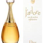 J'adore (Eau de Parfum Infinissime) (Dior)