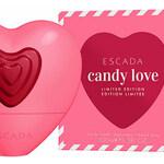 Candy Love (Escada)
