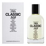Classic 14.0 (Zara)