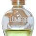 Lumière (1984) (Eau de Parfum) (Rochas)