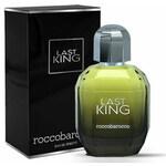 Last King (Roccobarocco)