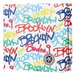 Brooklyn (Bond No. 9)