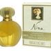 Nina (1987) (Eau de Toilette) (Nina Ricci)