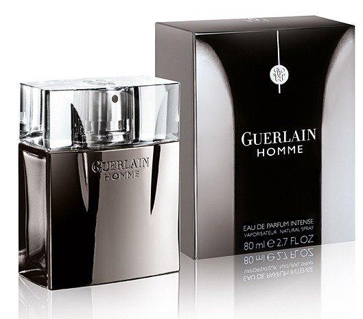 Guerlain Homme2009Eau Guerlain Homme2009Eau Parfum De Guerlain De Homme2009Eau De Parfum v80wmNn